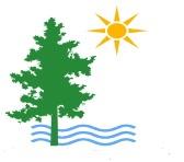 Godhavn Grundejerforening Logo